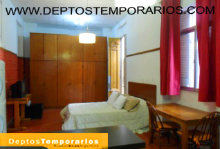 Apartment in Armenia y Guatemala