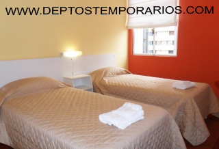 Apartment in Lavalle y Esmeralda V