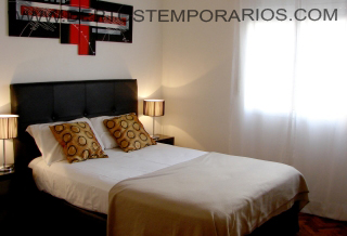Apartment in Arenales y Av. Callao