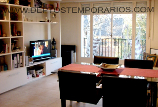 Details of Super� y Mendoza